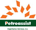 Petroassist Southern Africa